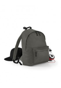 Bags - BG125 Bag Base Stylish Back Pack