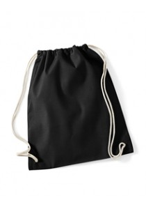 Bags - W110 Westford Mill Versatile Gym Sac