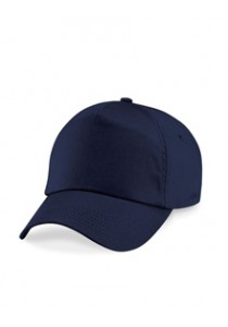 Caps - B10 Original 5 panel Cap