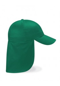 Children's Wear - B11B Children's Legionnaire Cap