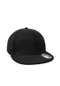 Caps - B665 Rapper Cap