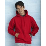 GD57 Gildan Hooded Sweat Shirt