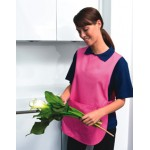 PR171 Women's Pocket Tabard