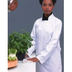 PR657 Premier Long Sleeve Chef Jacket*