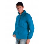 BA601 Mens Sirocco Jacket