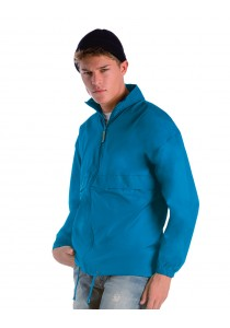 Outerwear - BA601 Mens Sirocco Jacket