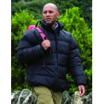 R181 Holkham Down Jacket