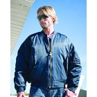 R8 US Style Flying Jacket