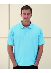Polo Shirts - ADULT POLO SHIRT