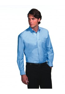 Formalwear - KK351 Long Sleeve Oxford Shirt