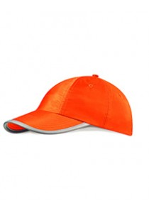Caps - B35 Enhanced Hi Viz Cap