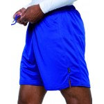 KK970 Football Shorts