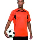 KK978 Football Top
