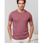 GD01 Gildan Fully Fitted Mens Tee Shirt