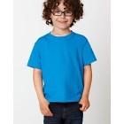 GD05B Children's Gildan Heavy Cotton Tee Shirt*