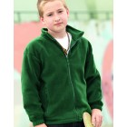SS51B Children's FOL Fleece Jacket*